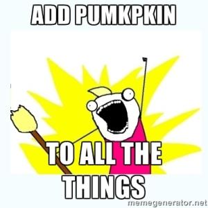 AllPumpkin