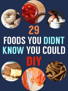 buzzfeed-29-food-diy